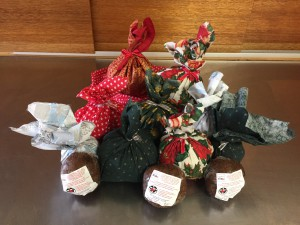 2016-11-30-02-christmas-puddings-2